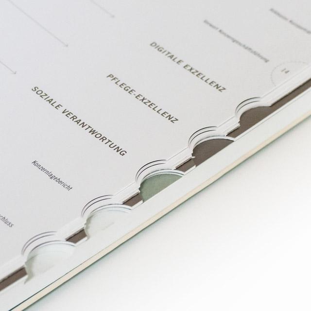 asklepios geschaeftsbericht uebersicht 2017 polarwerk