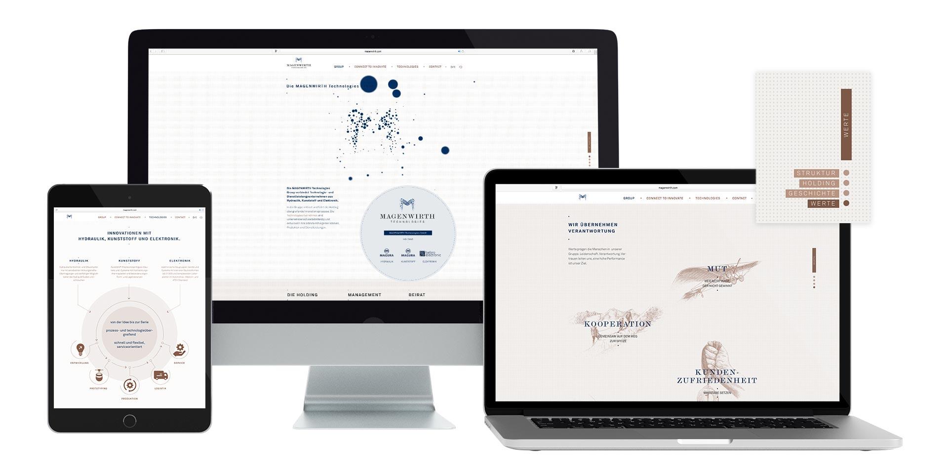 magenwirth-technologies pc-laptop-tablet polarwerk