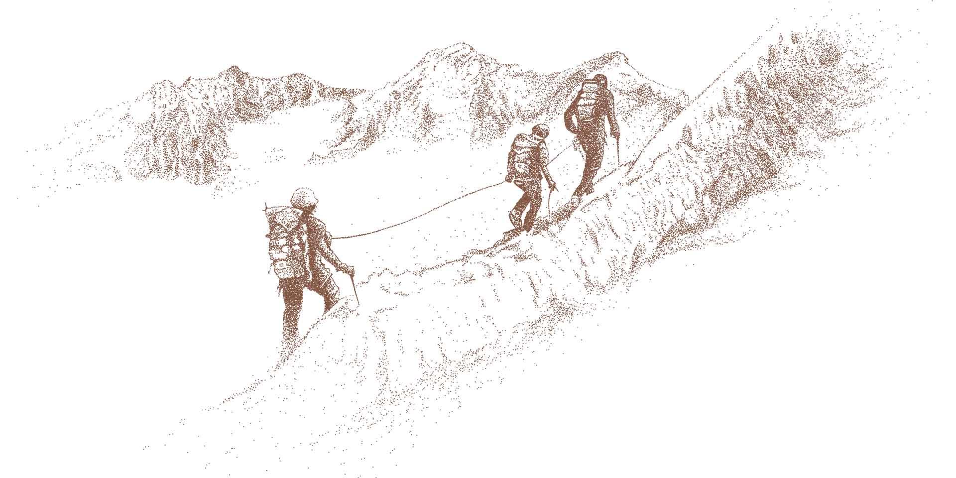 magenwirth-technologies berg bronze polarwerk