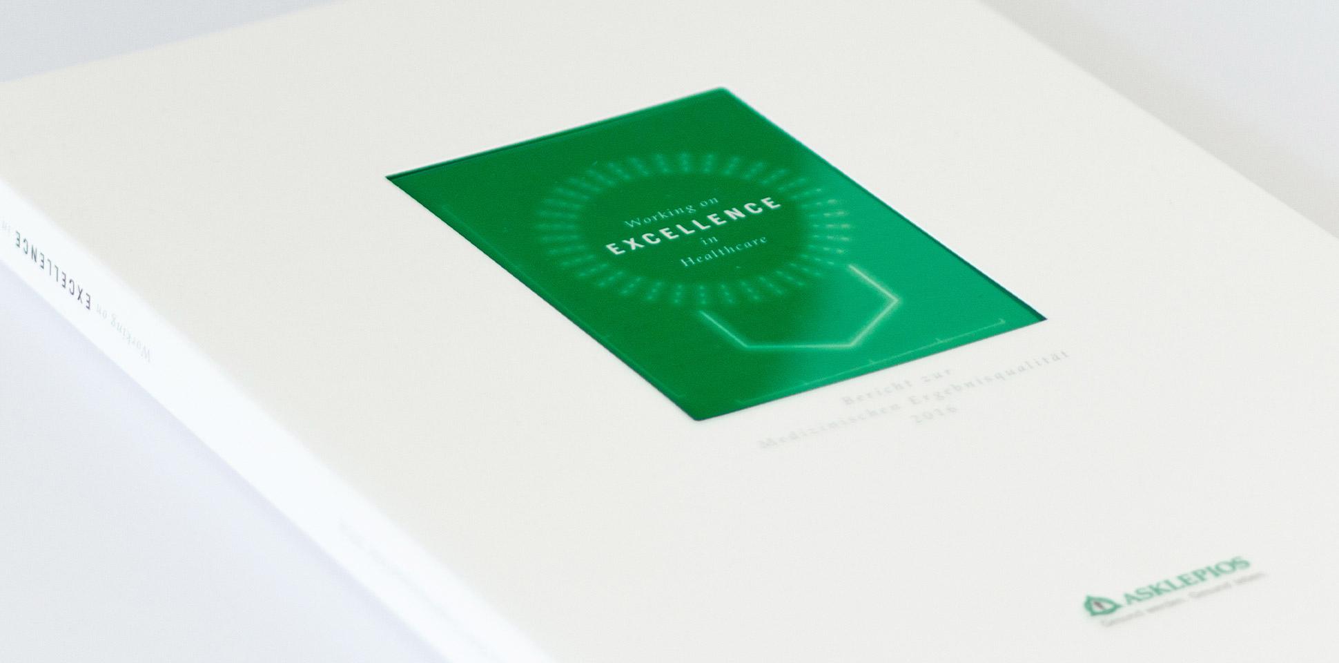 asklepios qualitaetsbericht cover 2016 polarwerk