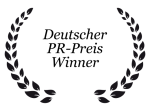 gewoba award pr-preis-winner 2017 polarwerk