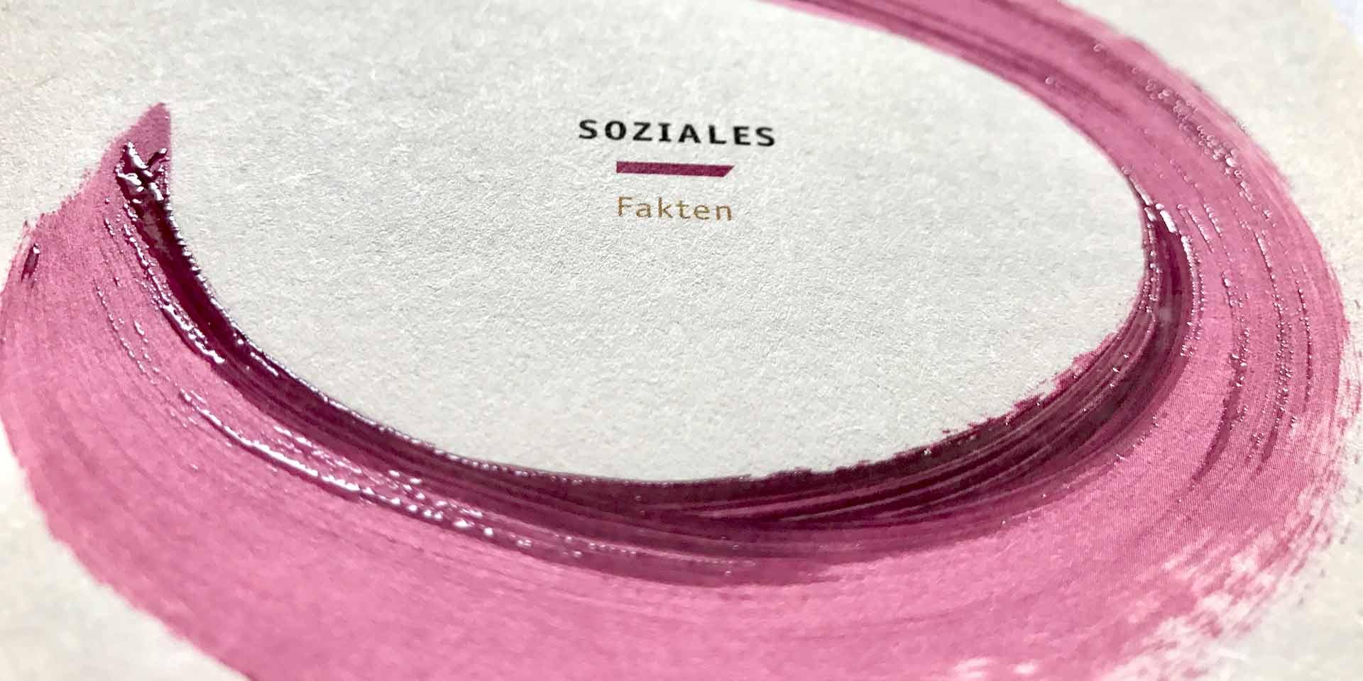 gewoba taetigkeitsbericht close-up soziales 2016 polarwerk
