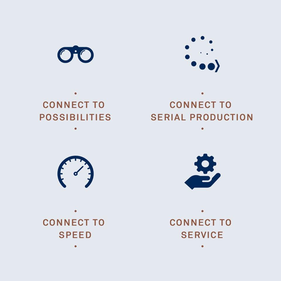 magenwirth-technologies website grafiken polarwerk