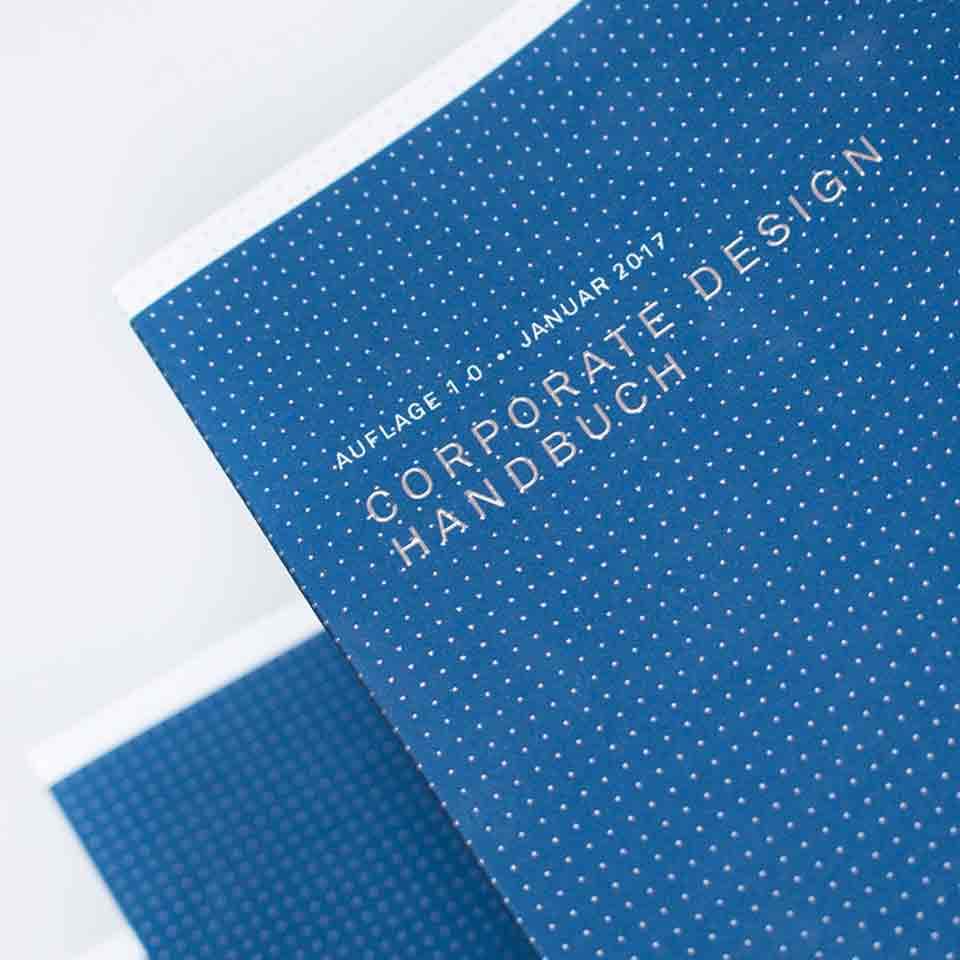 magenwirthtechnologies corporate-design-handbuch polarwerk