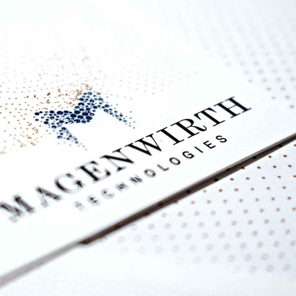 magenwirthtechnologies logo name polarwerk