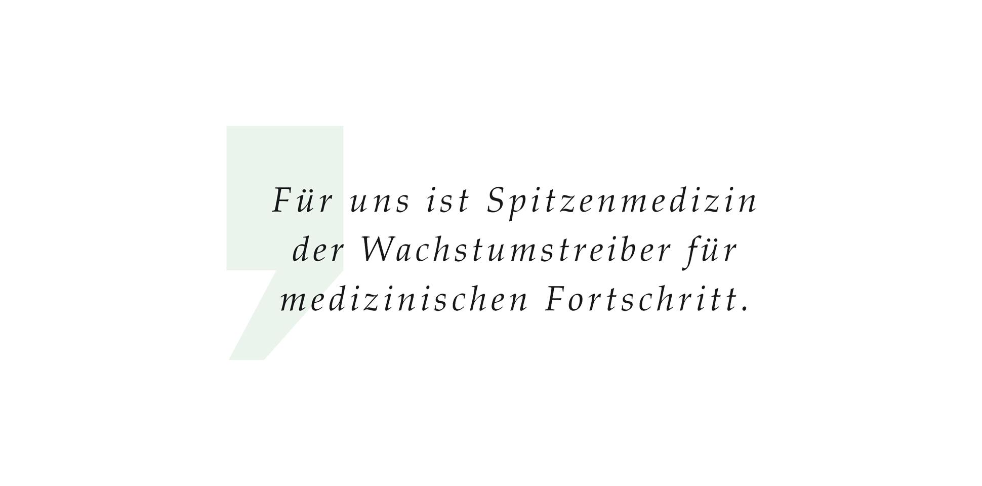 asklepios geschaeftsbericht text 2016 polarwerk