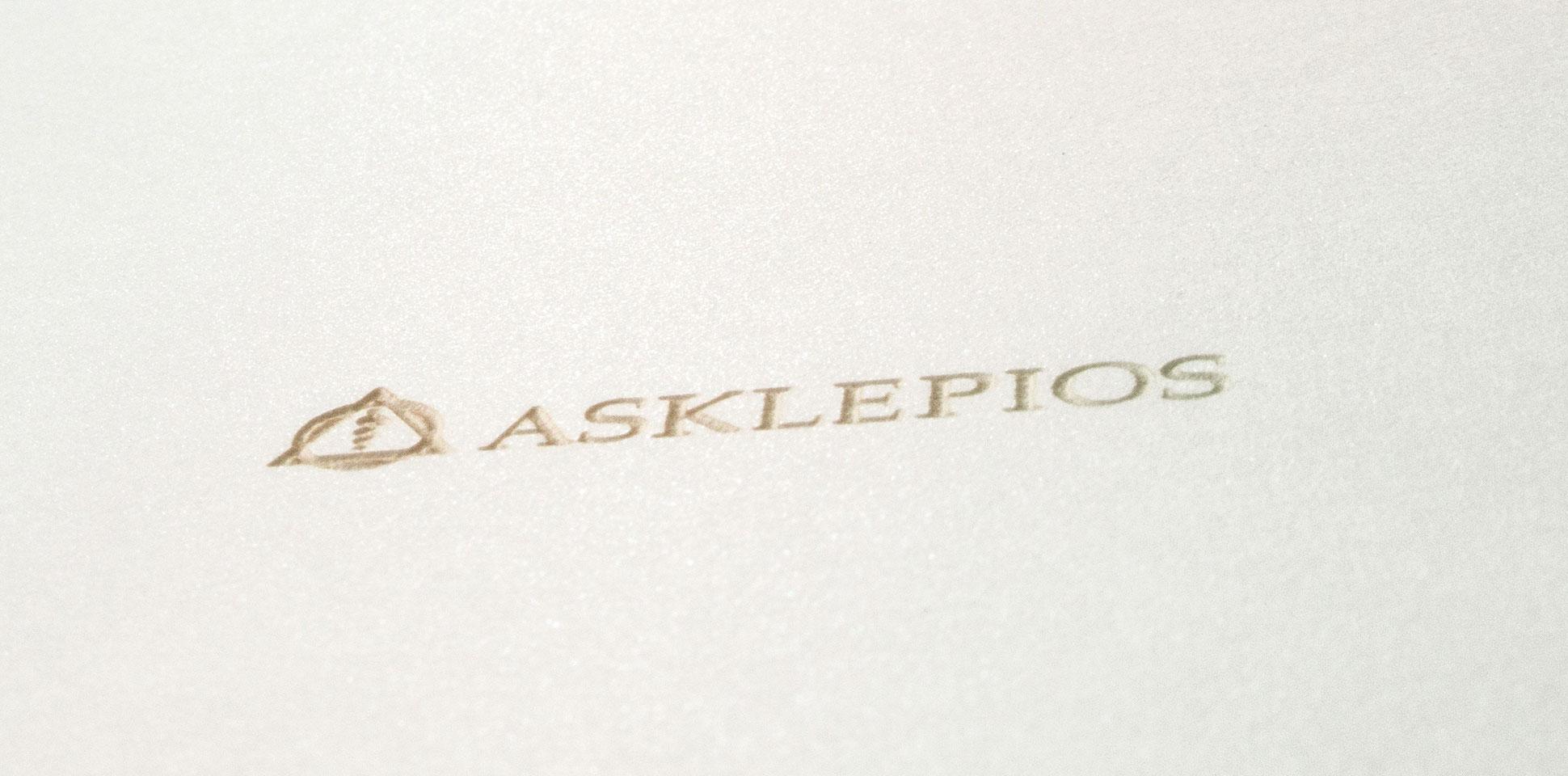 asklepios geschaeftsbericht logo 2016 polarwerk