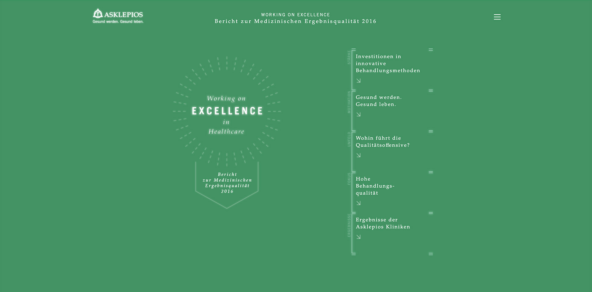 asklepios qualitaetsbericht inhalt 2016 polarwerk