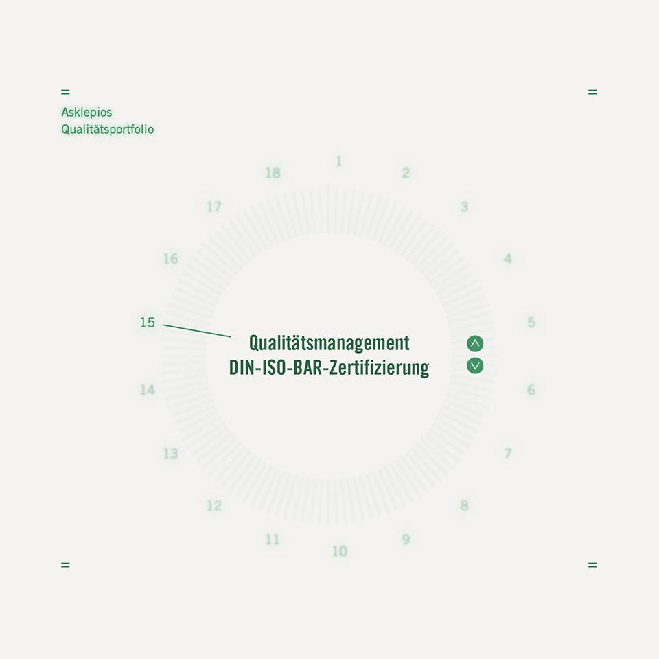asklepios qualitaetsbericht qualitaetsmanagement 2016 polarwerk