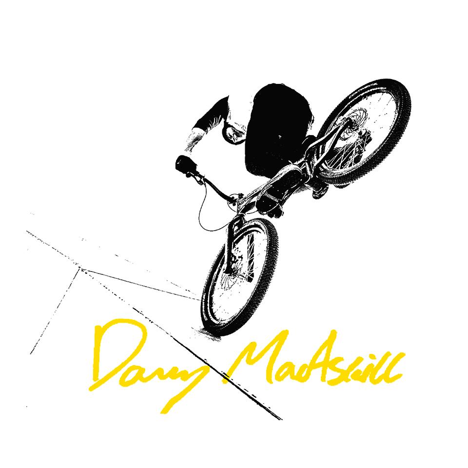 magura jubi-buch polarwerk