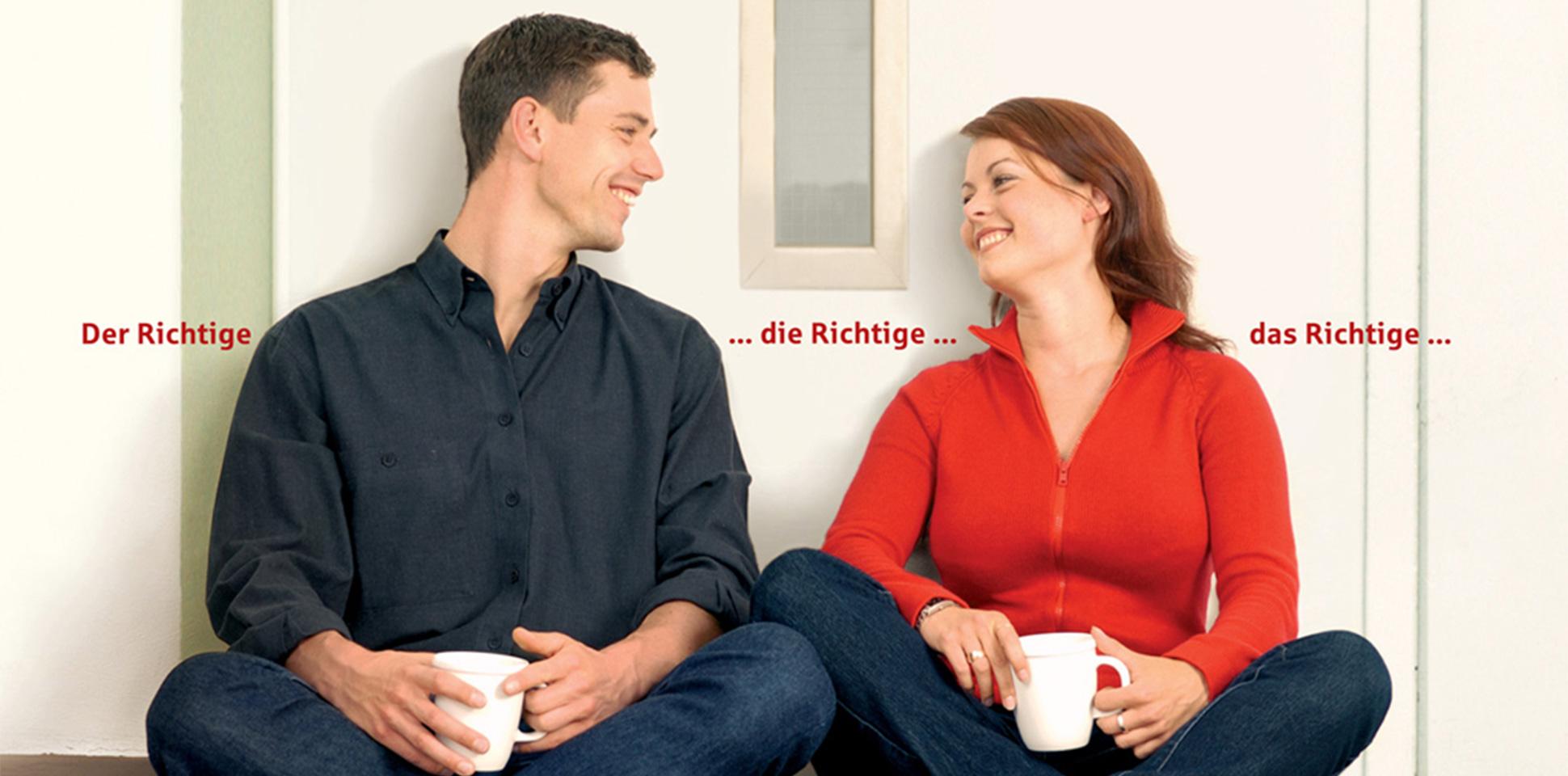 Sparkasse-rothenburg-bremervoerde corporate-design mann-und-frau aufmacher polarwerk