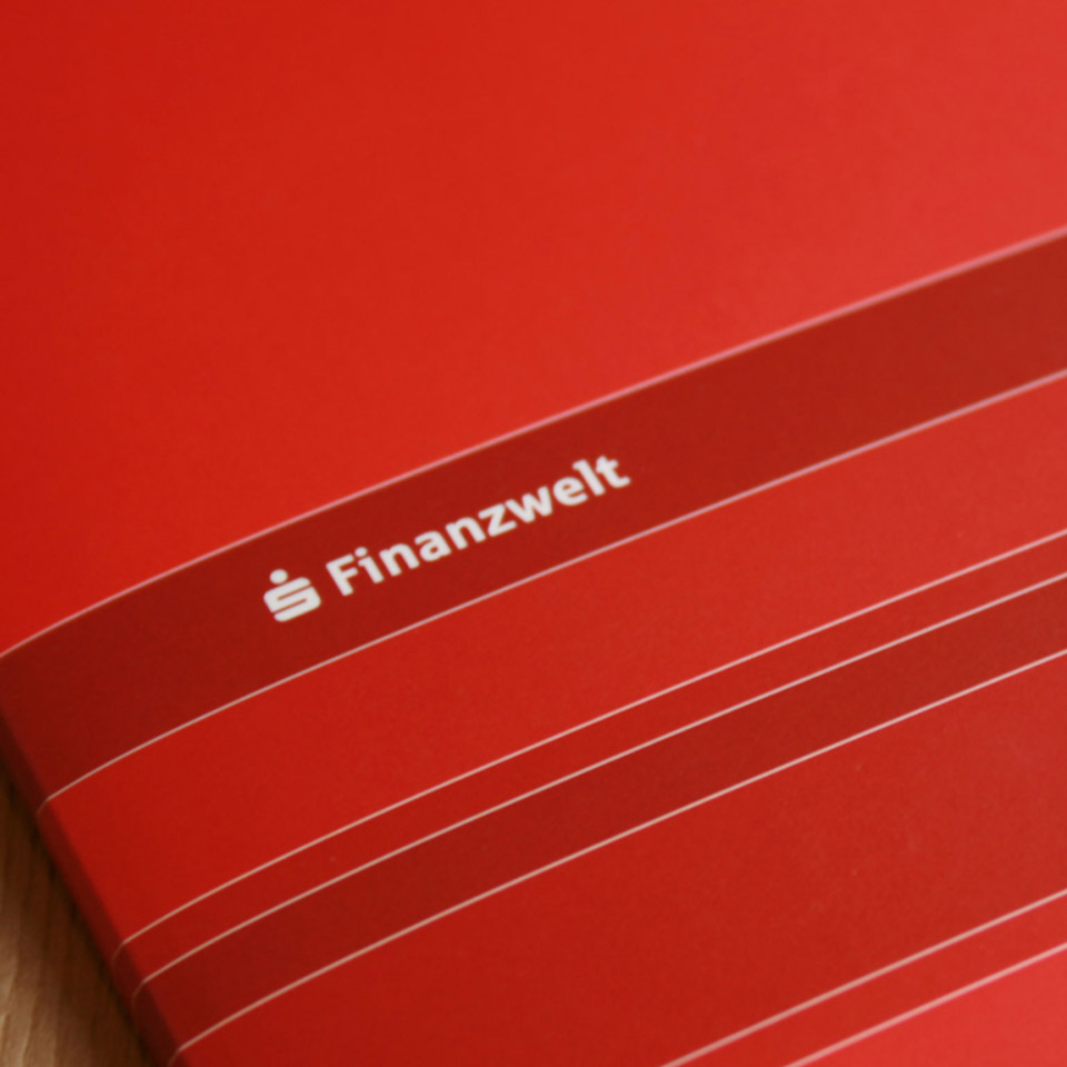 sparkasse-rothenburg-bremervoerde corporate-design finanzwelt polarwerk