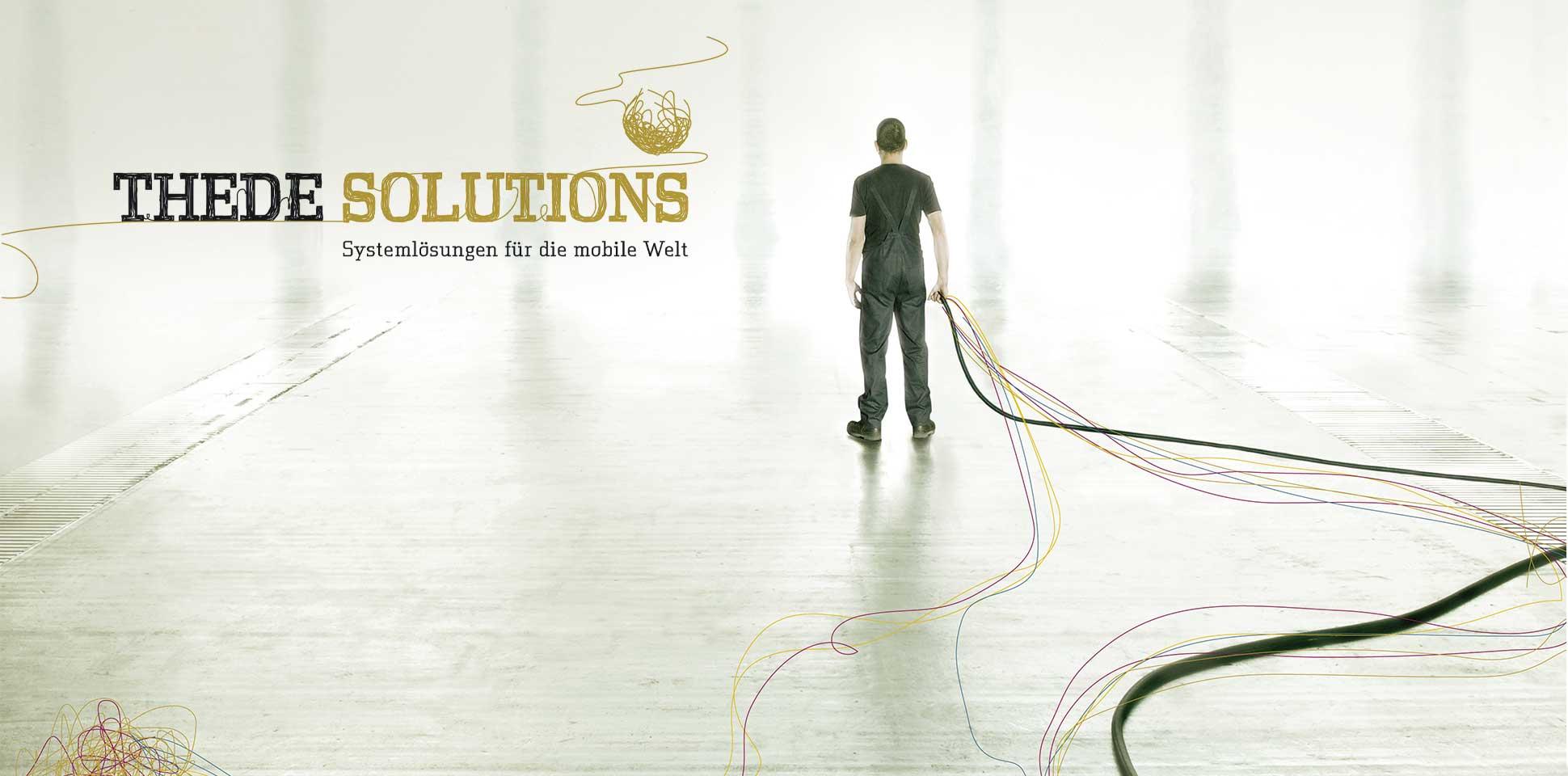 thede solutions mann-mit-kabel aufmacher polawerk