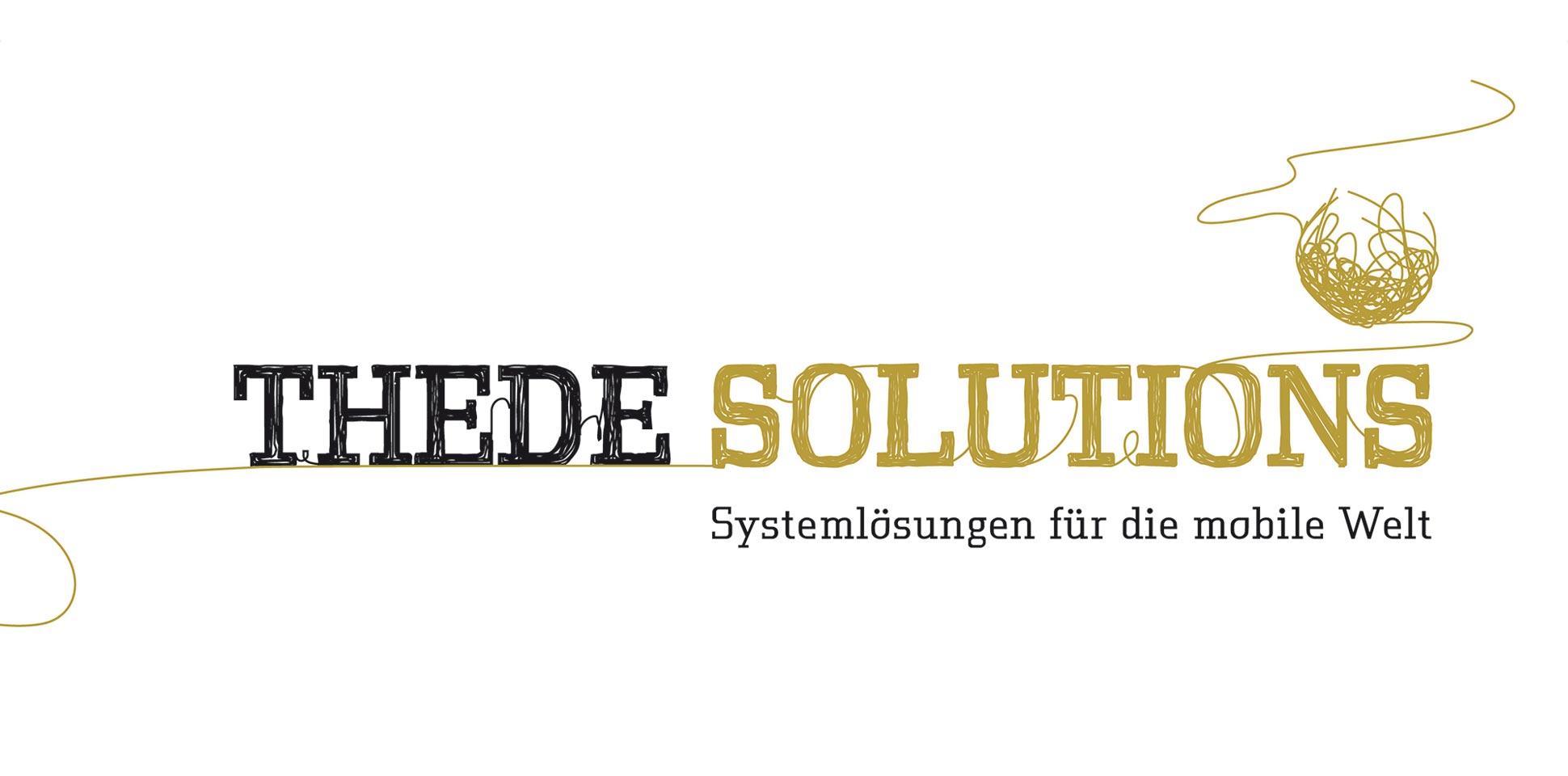 thede solutions logo polarwerk
