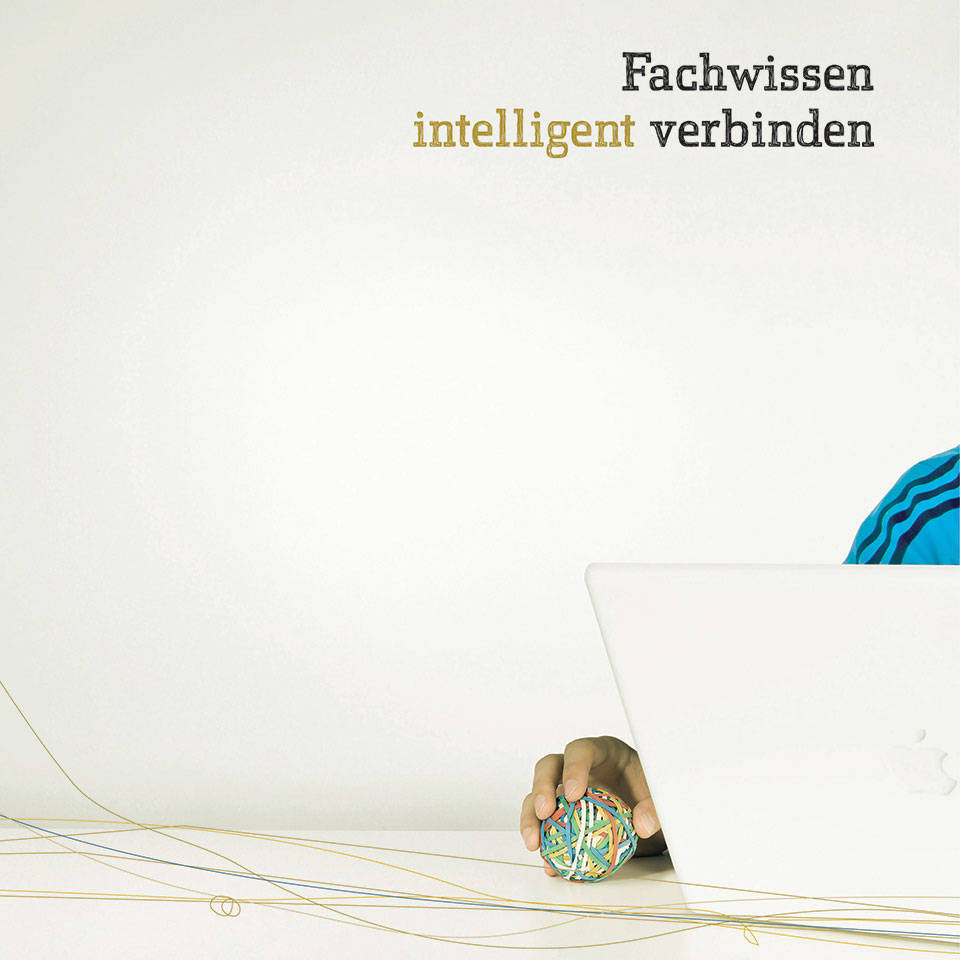 thede solutions mann-mit-laptop polarwerk