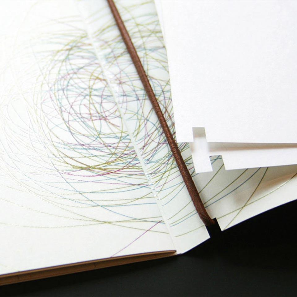 thede solutions detailaufnahme polarwerk