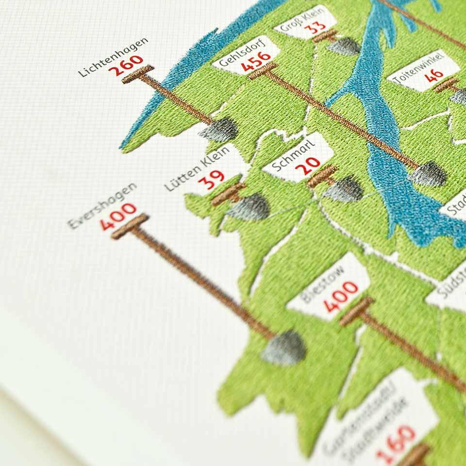 wiro wohnfuehlbericht karte 2015 polarwerk