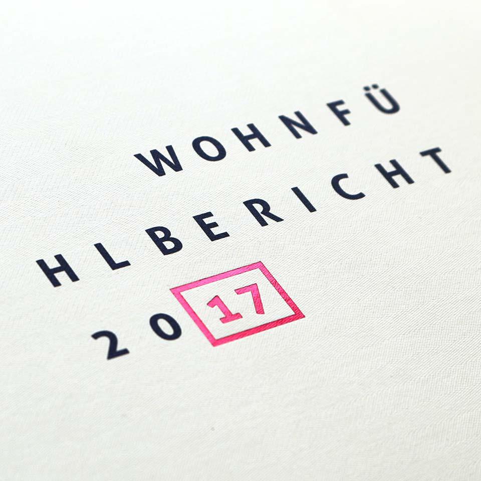 wiro wohnuehlbericht ueberschrift 2017 polarwerk