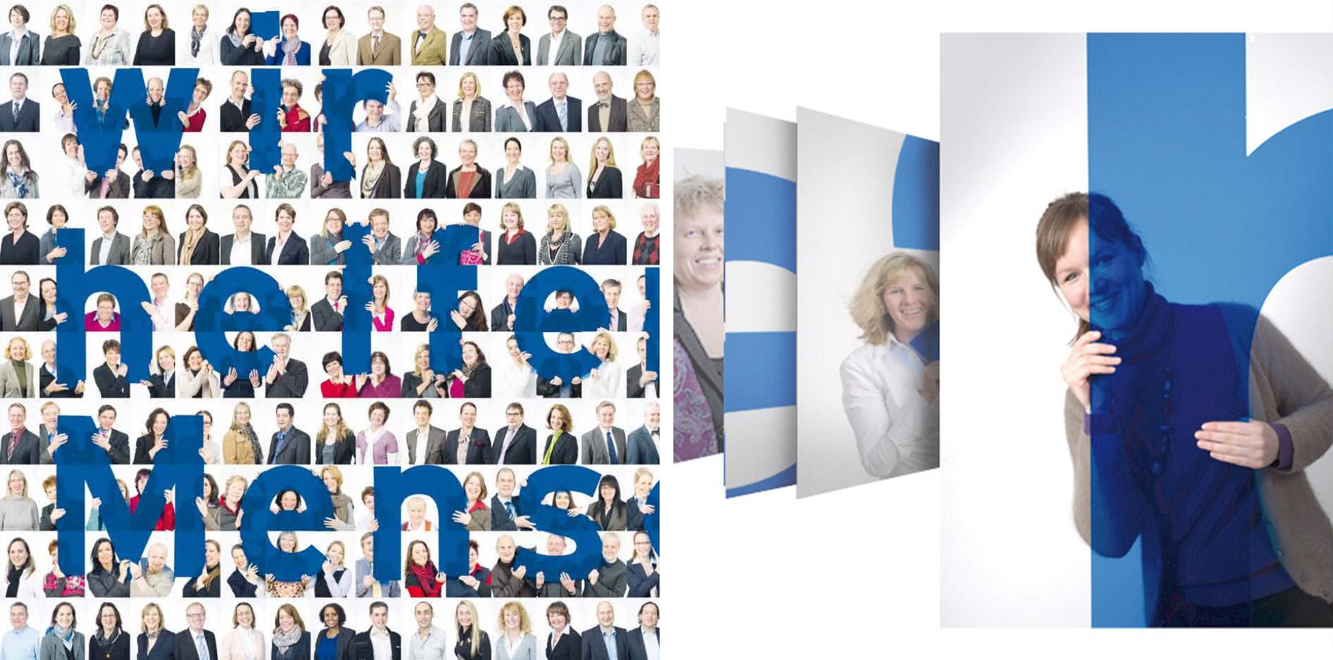 fresenius-kabi corporate-identity kampagne polarwerk
