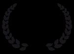 gewoba wiro award berliner-type diplom polarwerk
