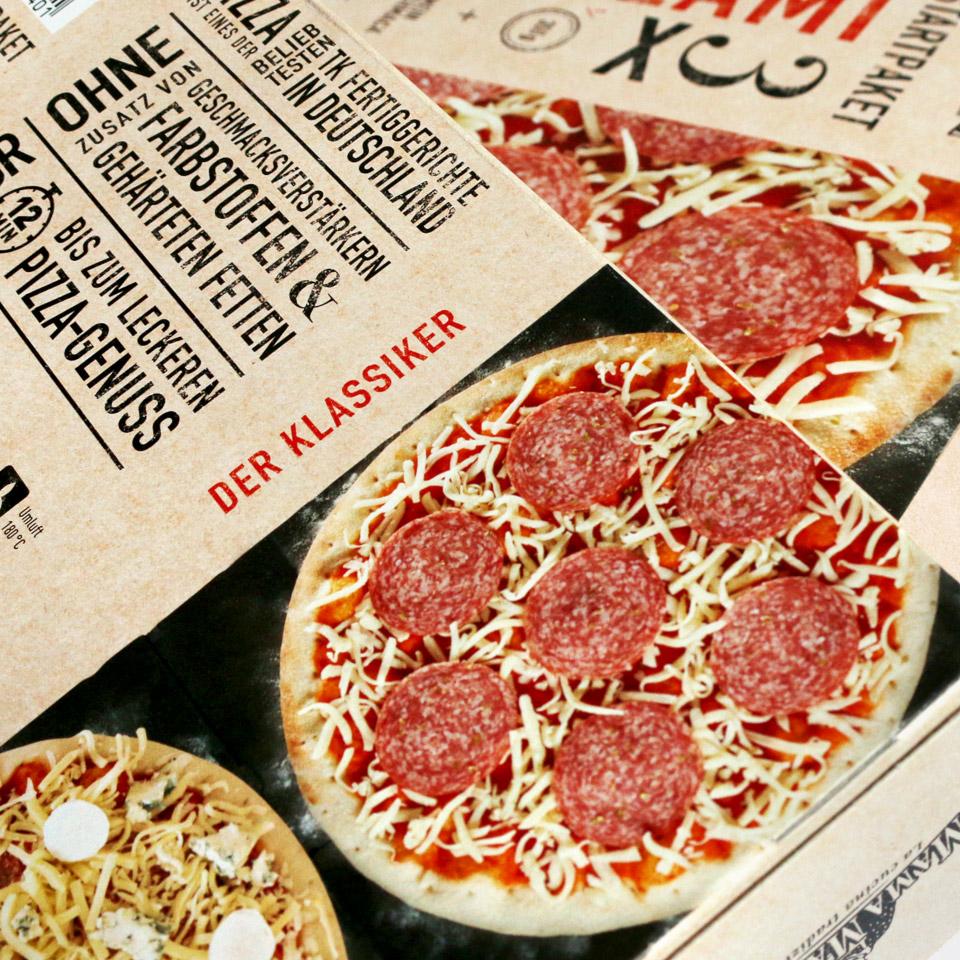 freiberger pizza verpackung rueckseite polarwerk