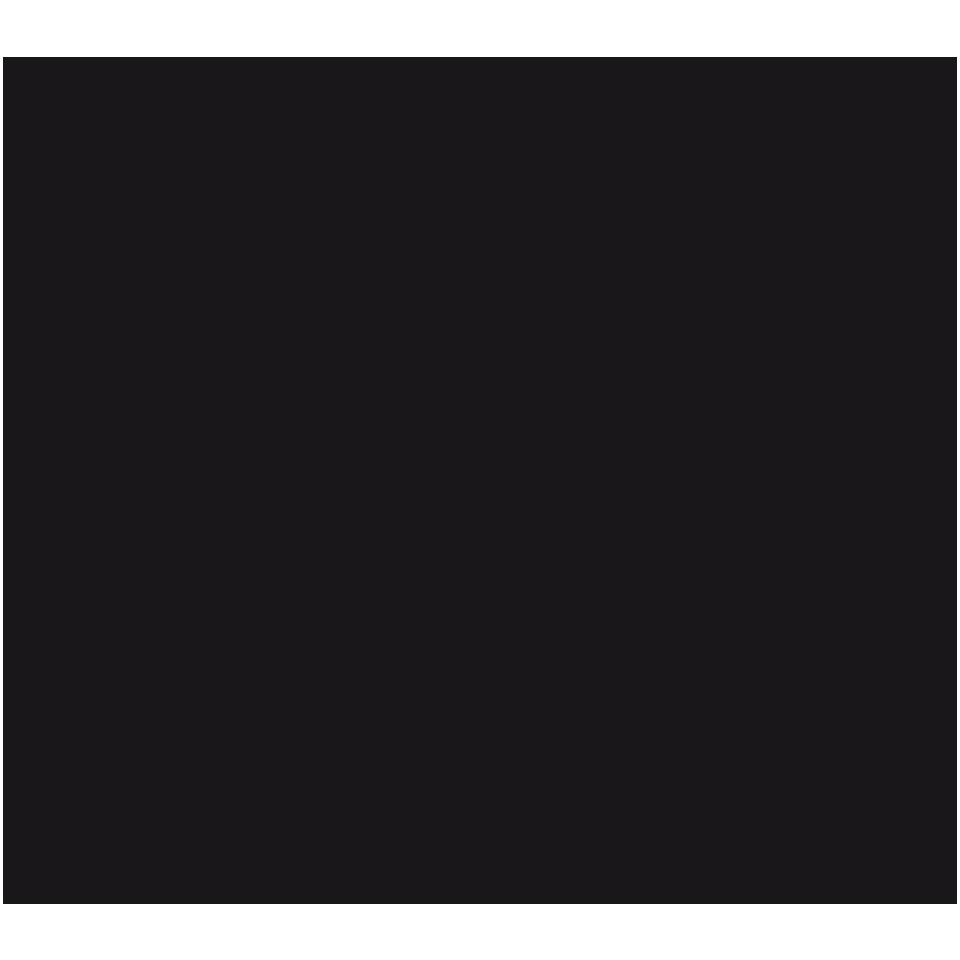 freiberger pizza vorteile polarwerk