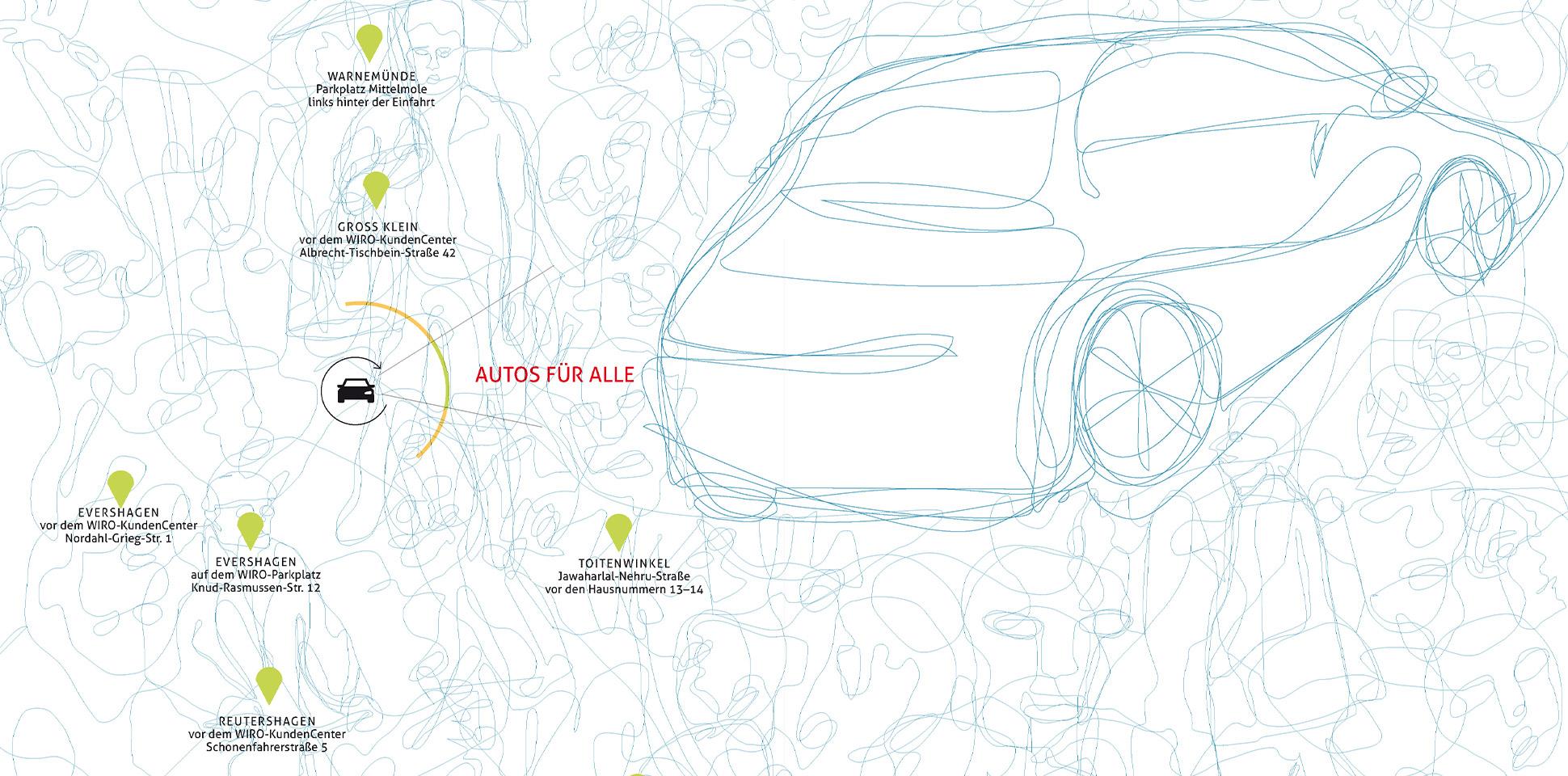 wiro geschaeftsbericht zeichnung auto 2018 polarwerk